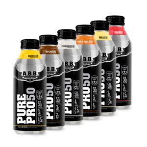 ABB- Pure Pro 50