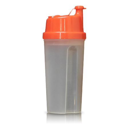 Techline Nutrition- Shaker Bottle