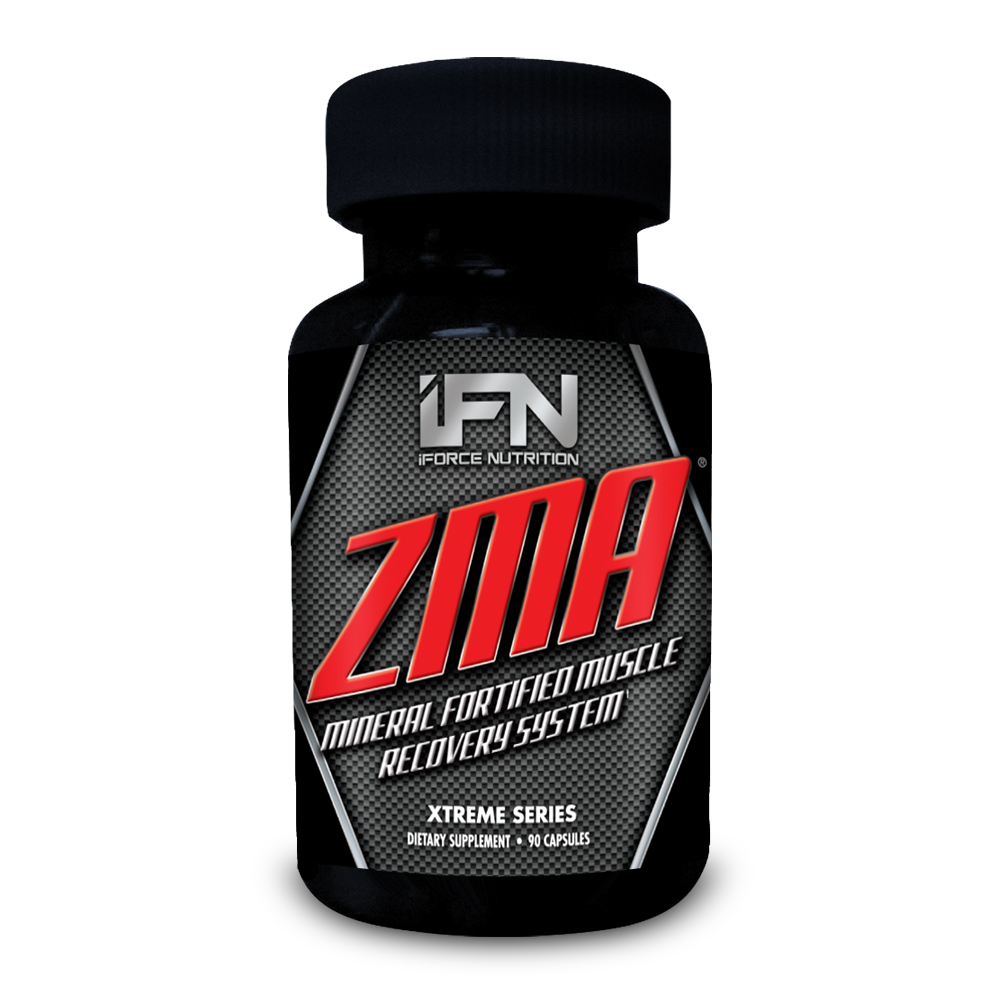zma iforce nutrition-3956