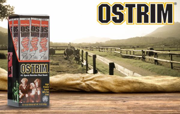 Ostrim/Protos Foods
